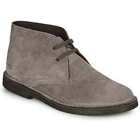 Μπότες Lumberjack BEAT