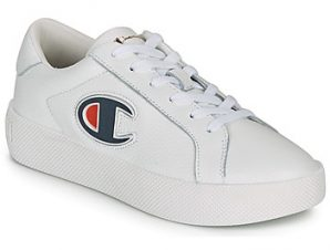 Xαμηλά Sneakers Champion ERA LEATHER