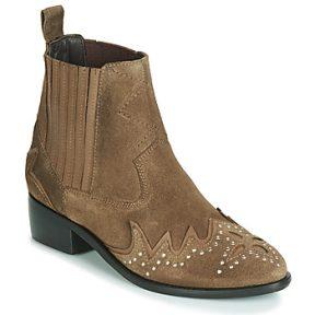 Μπότες Pepe jeans CHISWICK LESSY