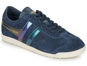 Xαμηλά Sneakers Gola BULLET FLASH