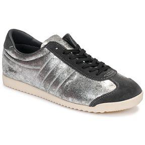 Xαμηλά Sneakers Gola BULLET LUSTRE SHIMMER