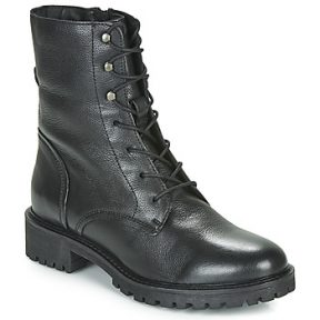Μπότες Geox D HOARA
