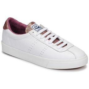 Xαμηλά Sneakers Superga 2843 COMFLEALAMEW