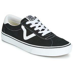 Xαμηλά Sneakers Vans VANS SPORT