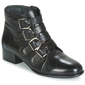 Μπότες Metamorf'Ose FAMO