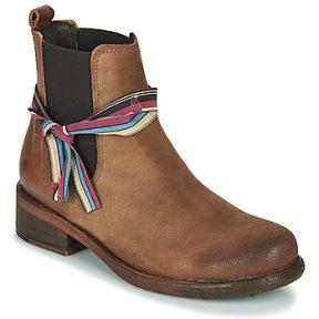 Μπότες Felmini MOLDA