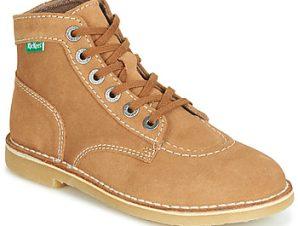 Μπότες Kickers ORILEGEND
