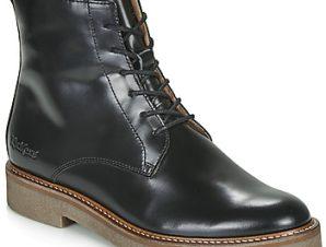Μπότες Kickers OXIGENO