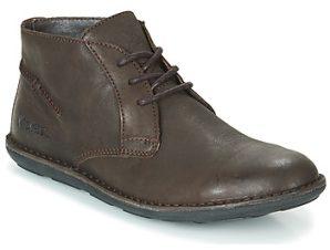 Μπότες Kickers SWIBO