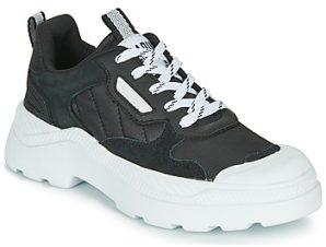 Xαμηλά Sneakers Palladium PALLAKIX 90 LOW
