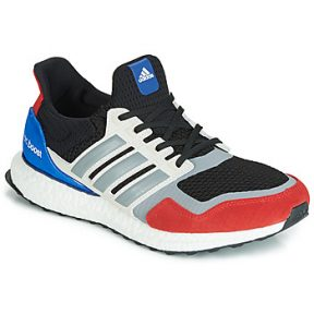Xαμηλά Sneakers adidas ULTRABOOST S L M