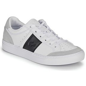 Xαμηλά Sneakers Lacoste COURTLINE 319 1 US