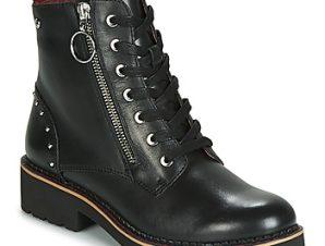 Μπότες Pikolinos VICAR W0V