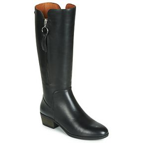 Μπότες για την πόλη Pikolinos DAROCA W1U