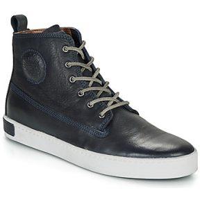 Ψηλά Sneakers Blackstone AM02