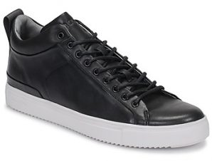 Xαμηλά Sneakers Blackstone SG29