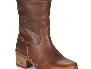 Μπότες Panama Jack PIOLA