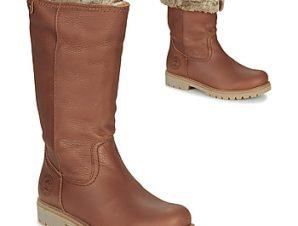 Μπότες Panama Jack BAMBINA