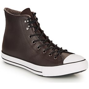Ψηλά Sneakers Converse CHUCK TAYLOR ALL STAR WINTER LEATHER BOOT HI