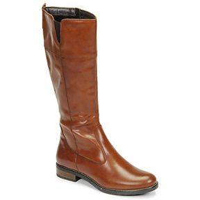 Μπότες για την πόλη Tamaris CARI