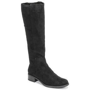 Μπότες για την πόλη Unisa ELIZA