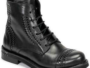 Μπότες Mimmu MARKO