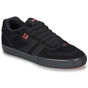 Xαμηλά Sneakers Globe ENCORE-2