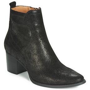 Μπότες Karston APIVA