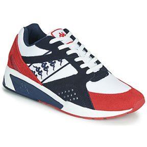 Xαμηλά Sneakers Kappa GARKO