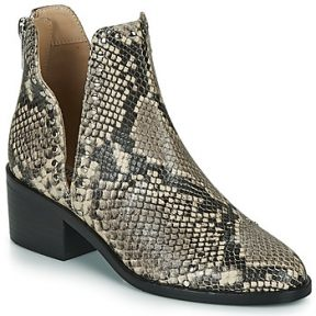 Μπότες Steve Madden CONSPIRE