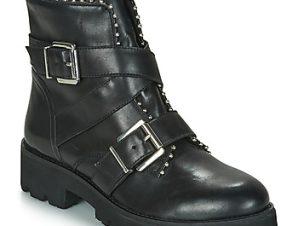 Μπότες Steve Madden HOOFY