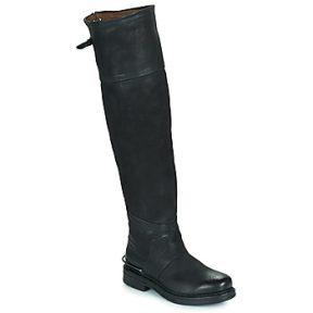 Μπότες για την πόλη Airstep / A.S.98 BRET HIGH