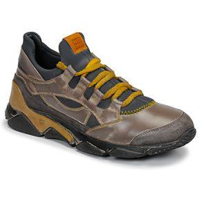 Xαμηλά Sneakers Moma TONY GREY