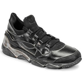 Xαμηλά Sneakers Moma TONY NERO