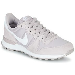 Xαμηλά Sneakers Nike INTERNATIONALIST W