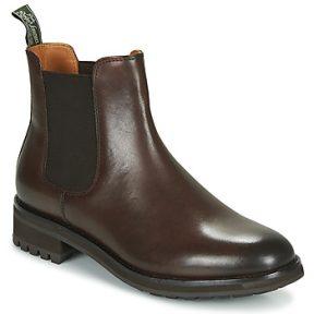 Μπότες Polo Ralph Lauren BRYSON CHLS