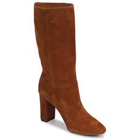 Μποτίνια Lauren Ralph Lauren ARTIZAN-BOOTS-DRESS