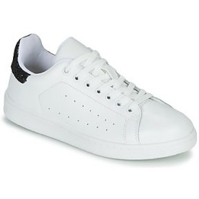Xαμηλά Sneakers Yurban SATURNA
