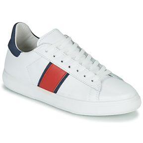 Xαμηλά Sneakers Yurban LIEO