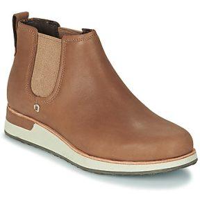 Μπότες Merrell ROAM CHELSEA
