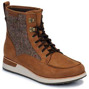 Μπότες Merrell ROAM MID
