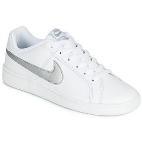 Xαμηλά Sneakers Nike WOCOURT ROYALE W