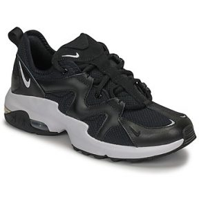 Xαμηλά Sneakers Nike AIR MAX GRAVITON W
