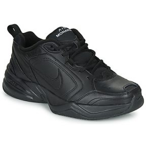 Παπούτσια Sport Nike AIR MONARCH IV
