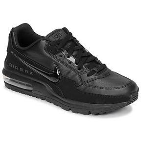 Xαμηλά Sneakers Nike AIR MAX LTD 3