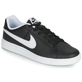 Xαμηλά Sneakers Nike COURT ROYALE