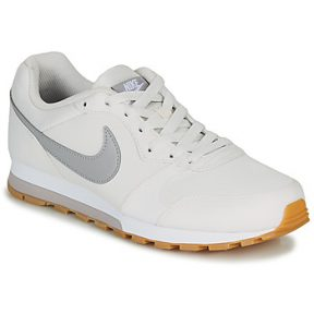 Xαμηλά Sneakers Nike MD RUNNER 2 SE W