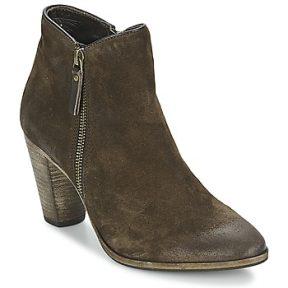 Μποτάκια/Low boots n.d.c. SNYDER
