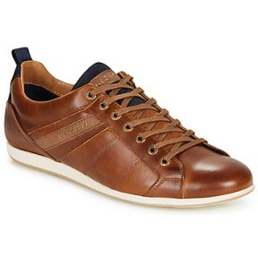 Xαμηλά Sneakers Redskins WELLING
