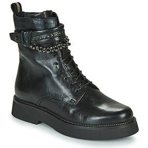 Μπότες Mjus TRIPLE STRAP